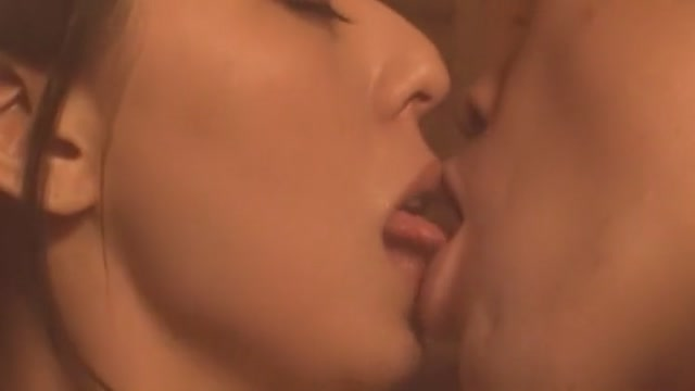 Incredible Japanese chick Ryoko Murakami in Best Shower, Wife JAV movie street fighter cammys solo training session 1