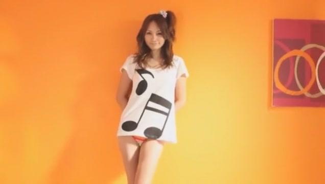 Crazy Japanese chick Maria Eriyori in Horny Threesome, Toys JAV scene Dating ring x turner company