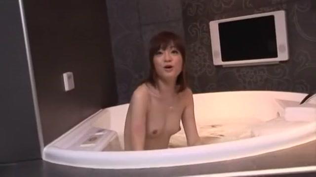 Best Japanese chick in Fabulous Dildos/Toys, Facial JAV clip wwe wrestline girls xxx videos