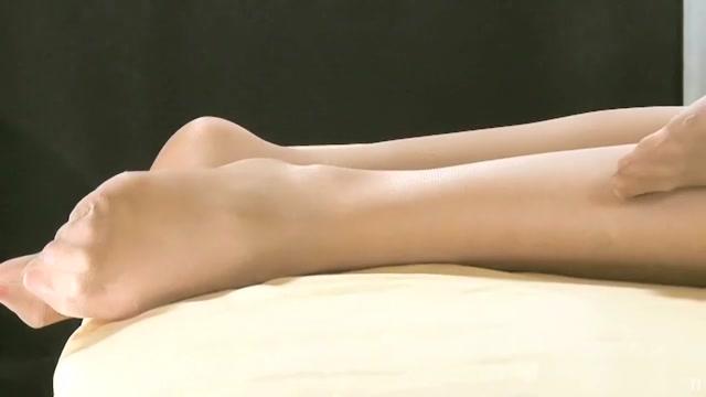 Straponcum Creampie German housewife nude milf