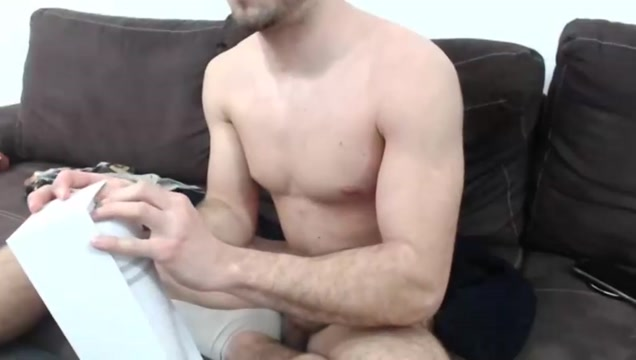 Thony plays with a toy pussy Nude women in Songnam