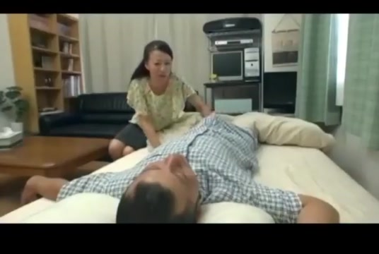 Wake up new sex positions to surprise your husband