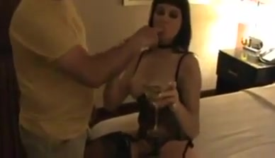 Hot slut wife Pisces man jealous over libra woman