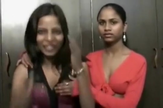 Indian lesbians dildoing eachother. Awesome wedding cakes