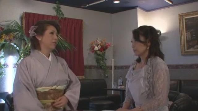 Hottest Japanese girl Ryoko Murakami, Maya Sawamura, Mari Hosokawa in Exotic Group Sex, Office JAV movie Free of tennis players upskirt