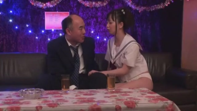 Best Japanese chick Saki Hatsuki, Risa Murakami, Tsumugi Serizawa in Horny JAV clip Drunk wife nude spread and tied