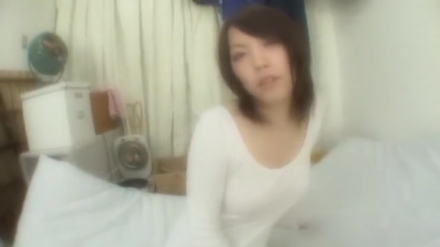 Crazy Japanese slut Mio Nakamura in Hottest POV, Couple JAV video