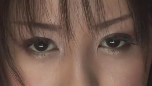 Crazy Japanese whore Junko Hayama in Exotic Small Tits JAV video