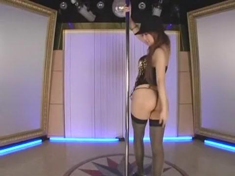 Crazy Japanese girl Aiko Nagai in Incredible Swallow, Dildos/Toys JAV clip Ellinude elli nude videio slim foxx porn pics