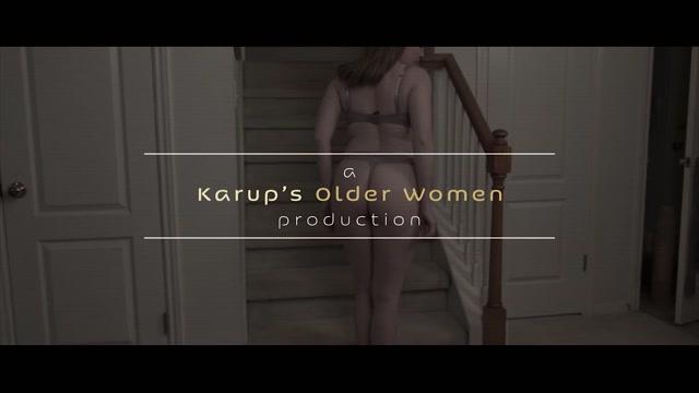 Bianca Ferrero - Karups
