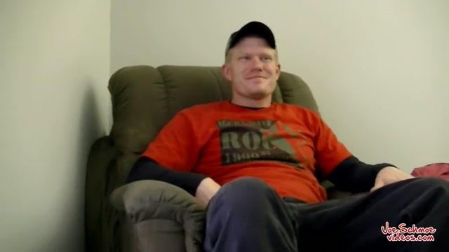Big Rick And His Big Dick - Big Rick - JoeSchmoeVideos Dirty Whore Ass