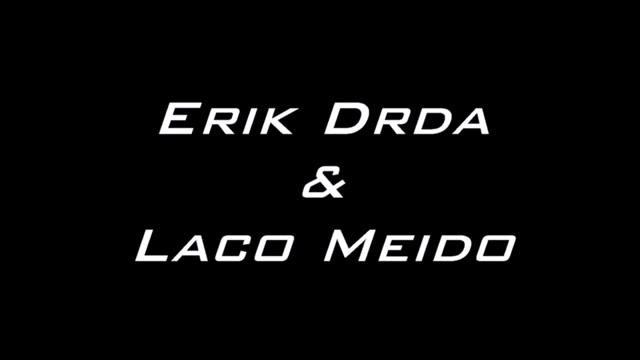Erik and Laco - BadPuppy free porn videos ebony