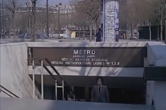 Alpha France - French porn - Full Movie - Servantes Sans Culotte (1979) Abbey brooks anal tube