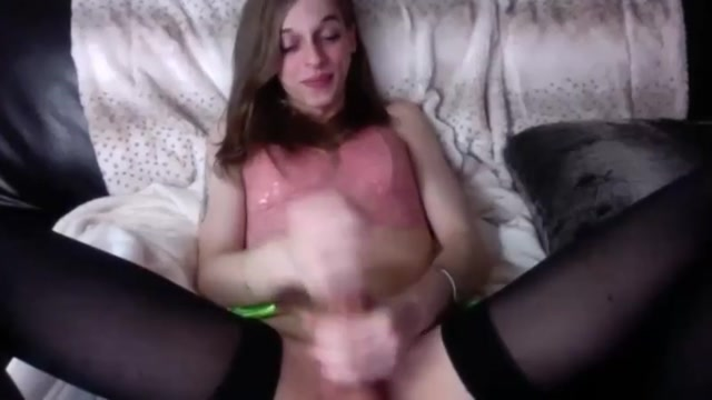 Big long cock tranny Super argentine milf