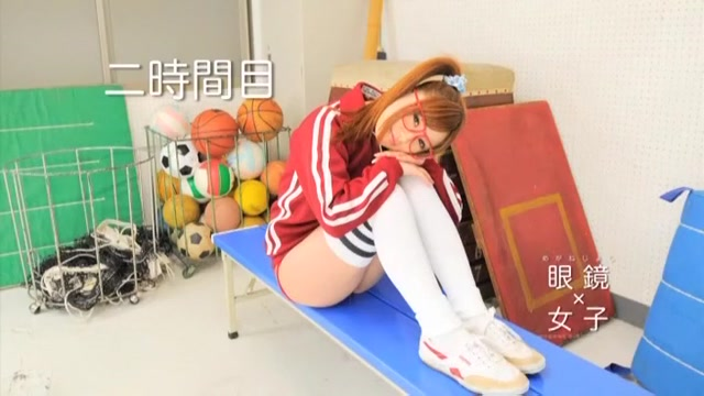 Fabulous Japanese chick Cocomi Naruse in Amazing Stockings, Toys JAV scene