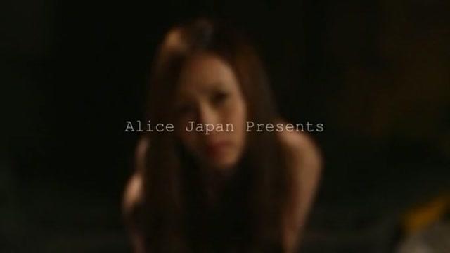 Crazy Japanese model Yuki Maehara in Incredible Public JAV scene white girl getting titi fucked