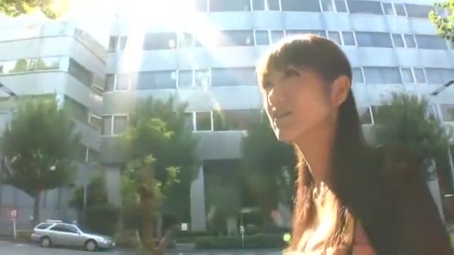 Amazing Japanese model Aozora Yamakawa in Horny Shaved, Big Tits JAV movie
