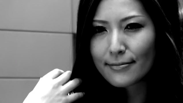 Fabulous Japanese model Yuna Shiina in Hottest Footjob, Blowjob JAV movie