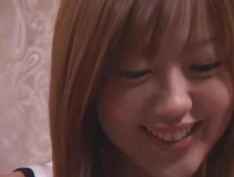 Hottest Japanese model Miyu Hoshino in Best Hardcore, Fetish JAV clip best free porn review