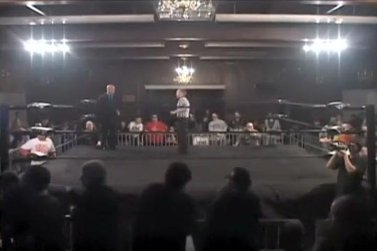 Misaki Ohata & Hiroyo Matsumoto vs. Saraya Knight & Britani Knight free rough drunk sex mpegs