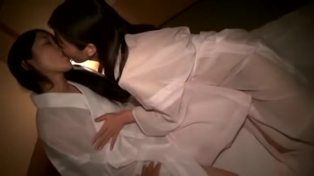 Best Japanese whore Aoki Misora, Mio Kitagawa in Incredible JAV scene 2 Boy And Girls