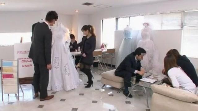 Amazing Japanese model Hina Kohane in Fabulous Couple, POV JAV video