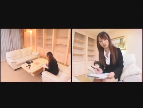 Fabulous Japanese model Ai Sayama in Hottest Doggystyle, Big Tits JAV video footjobs on the plain