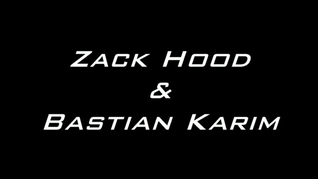 Zack and Bastian - BadPuppy celebrity hd porn videos