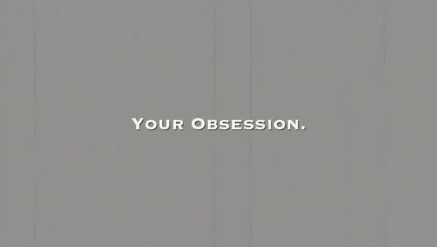 Your Obsession. Romantic Sex Free Movies
