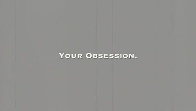Your Obsession. futanari big dick girls