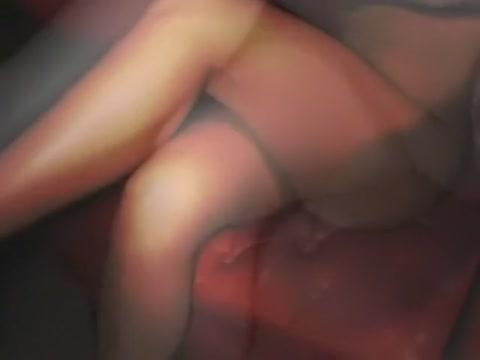 Best Japanese slut Rui Miyagi in Amazing Big Tits, Lingerie JAV video mia khalifa videos x