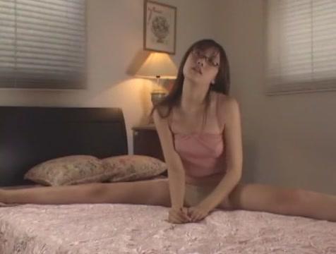 Best Japanese model Naomi Miyaji in Crazy Cougar JAV movie free italian sex italiana lingerie porn fuck tubes 6