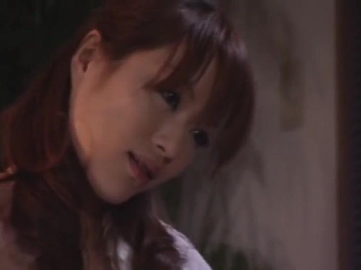 Pink curtain Aoi Sora Booty latina tgp pica