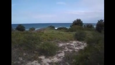 Beach fun 8 mitt romney gay parent quote