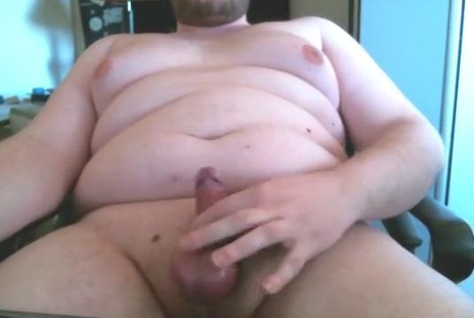 Wichsen mit nem prallen sack celeb pussy and sex