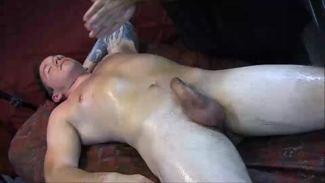 CAUSA 507 Rhys & Part 2 - ClubAmateurUSA Amateur wife big nipples and tits