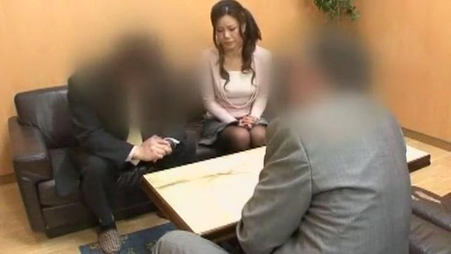 Fabulous Japanese chick Imai Natsumi, Mio Fujisawa in Best Striptease, Fingering JAV video Seeking a beautiful woman in Nokia