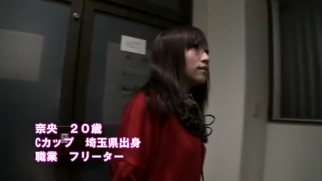Horny Japanese chick Saya Yasuda, Yuzu Shiina, Rika Momoi in Amazing Small Tits, Stockings JAV video stepmother full length 3gp free downloads