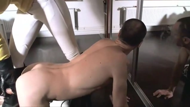 Harsh milking 3 bookworm bitches whitney stevens pics