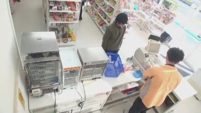 Crazy Japanese model in Hottest Facial, Fingering JAV clip