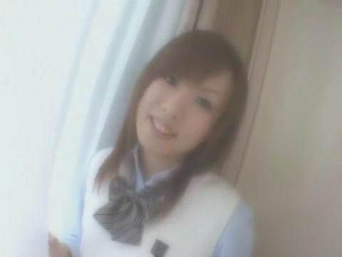 Hottest Japanese model Setsuna Amamiya, Maria Kurokawa, Haruka Amami in Amazing Blowjob, Small Tits JAV clip