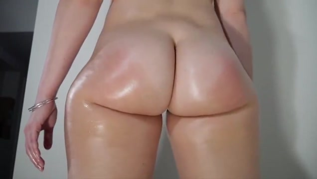 The big college girl ass and huge tits show Amateur straight guys on xtube