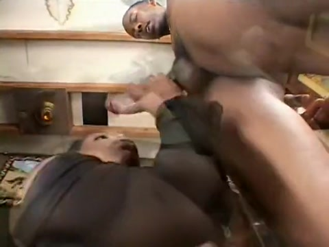 Heather Diamond gets a dirty dicking lesson from her piano teacher How fuck big black pussy