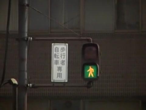 Crazy Japanese whore Ryo Takamiya in Horny Footjob, POV JAV video