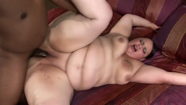 Bulky young Victoria Secret gets into a doggystyle plowing session Ebony Slut Ass