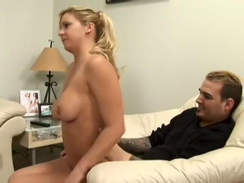 Curvy prostitute gets her vag ravaged by a horny dudes grenade Hot ass fucking women clips