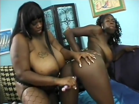 Big beautiful black women sharing their toys and licking their pussies How to know you ve fallen in love