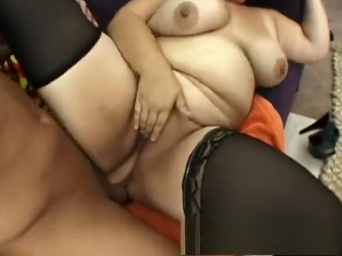 Curvaceous Asian mom in black stockings gets her tight ass banged deep 3gp funny sex videos