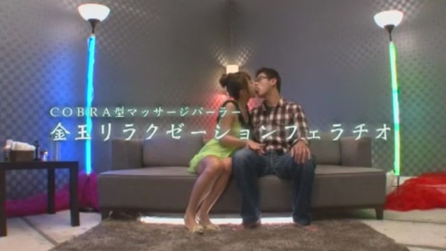 Best Japanese girl Aiko Hirose in Exotic Amateur, Blowjob JAV clip the black women have sex video