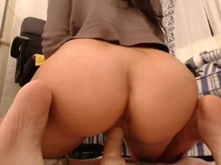 webcam HotLittleAngel 2 Party Orgy Sex Videos